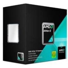 AMD Sockel AM3 Athlon II X2 250 Box Prozessor 3000MHz Bild 1