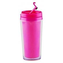 zak!designs 0896-8090E Hot Beverage Thermobecher  Bild 1