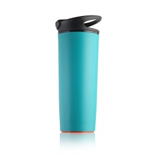LeOx- Smart Thermobecher 540 ml Kaffee to go Becher  Bild 1
