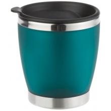 EMSA 504841 CITY CUP Isolierbecher mit Trinkverschluss, Thermobecher  Bild 1