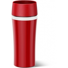 EMSA 514579 Isolierbecher TRAVEL MUG Fun, Thermobecher, 0,36 Liter  Bild 1