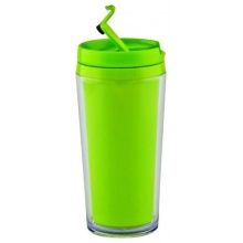 zak!designs 0204-8090E Hot Beverage Thermobecher  Bild 1