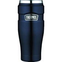 Thermos Isolierbecher Tumbler King, 0.47 Liter, Thermobecher  Bild 1