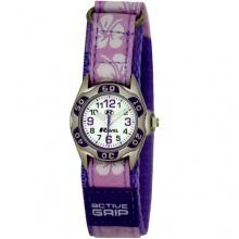 Ravel Kinder Armbanduhr Analog violett  Bild 1
