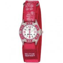 Ravel Kinder Armbanduhr Analog pink R Bild 1