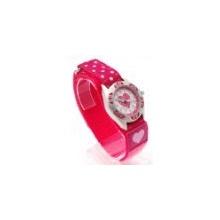 Ravel Kinder Armbanduhr Analog Kunststoff mehrfarbig  Bild 1
