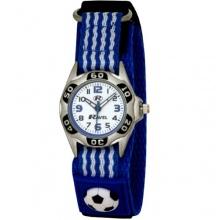 Ravel Kinder Armbanduhr Analog blau  Bild 1