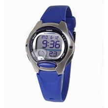 Casio Collection Digital Kinderuhr  Bild 1
