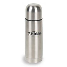 Tatonka Thermoflasche H und C Stuff, Thermoskanne  Bild 1
