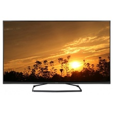 Philips 58PUK6809 12 147cm 58 Zoll 3D Fernseher schwarz Bild 1