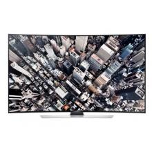 Samsung UE65HU8500 3D Fernseher Bild 1