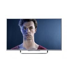 Sony KDL-50W815B 126cm 50 Zoll 3D Fernseher Bild 1