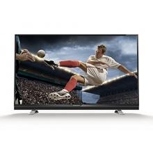 Grundig 42 VLE 8570 BL 107 cm 42 Zoll 3D Fernseher schwarz Bild 1