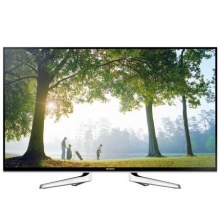Samsung UE55H6690 139cm 55 Zoll 3D Fernseher Bild 1
