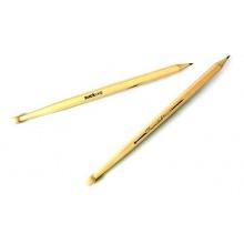 Bleistift Drumsticks Bild 1