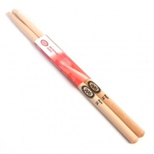 906 Drumsticks 7A Ahorn Maple die perfekten allround Bild 1