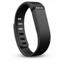 Fitbit Schrittzähler Fitness-Tracker 924