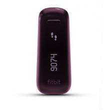 Fitbit One Aktivitäts- und Schlaf-Tracker 925