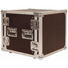 Rockcase Rack Case Professional 10 HE Bild 1
