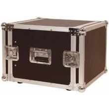 Rockcase Rack Case Professional 8 HE Bild 1