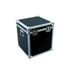 Transportcase für Spiegelkugel 50cm Bild 1