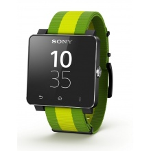Sony 2 SW2 SmartWatch  927