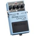 Boss CEB-3 Bass Chorus, Effektgerät für E-Bass Bild 1