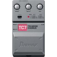 Ibanez TC7 TRI-Mode Chorus Bild 1