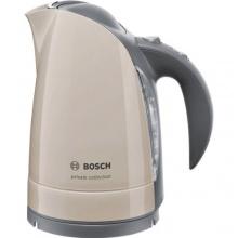 Bosch TWK60088 Wasserkocher Frühstücksset private collection Bild 1