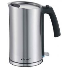 Cloer 4909 Cool-Wall-Wasserkocher, 1,2 Liter  Bild 1