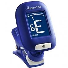 Smartstar Digital Musikinstrumente Stimmgerät Blau Bild 1