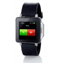simvalley PW-315.touch Smartwatch 960
