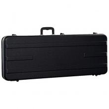 Rockcase ABS Standard RC10406 Koffer E-Gitarre Bild 1