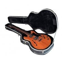 Rockcase ABS Standard RC10417 Koffer E-Gitarre Bild 1