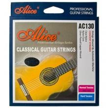 Alice AC130-N Saiten für Konzertgitarre Bild 1