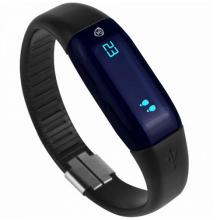 SMAR.T Aktivitäts-Tracker Smart 979