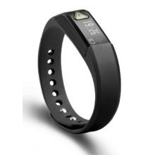 Vidonn X5 IP67 Smart-Armband 980