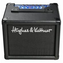 Hughes & Kettner TubeMeister 5 E-Gitarrenverstärker Bild 1