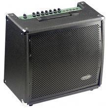 Stagg 25015608 60 GA R EU SPRING REVB Gitarre Amplifier Bild 1