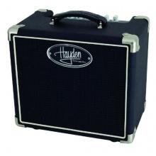 Hayden LMOFO2C118 Lil MoFo 2 Combo Gitarre Verstärker Bild 1