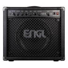 Engl Gigmaster 30 E300 E-Gitarrenverstärker Bild 1