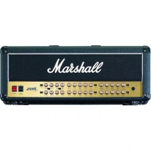 Marshall JVM410H Topteil E-Gitarre Bild 1