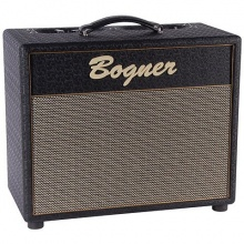 Bogner Brixton 112 E-Gitarrenverstärker Bild 1
