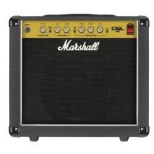 Marshall DSL5C E-Gitarrenverstärker Bild 1