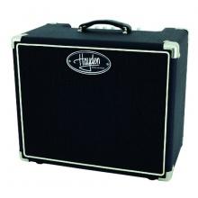 Hayden Mighty Mofo 5-C112 E-Gitarrenverstärker Bild 1