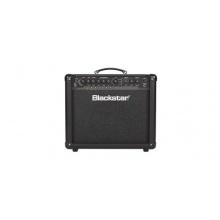 Blackstar ID:30TVP E-Gitarrenverstärker Bild 1