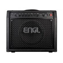 Engl Screamer 50 E330 E-Gitarrenverstärker Bild 1