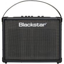 Blackstar ID:Core 40 Stereo E-Gitarrenverstärker Bild 1