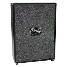 KOCH KCC212HS-FL E-Gitarren-Verstärker Gitarrenboxen Bild 1