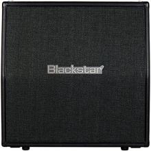 BLACKSTAR HT METAL E-Gitarren-Verstärker Gitarrenboxen Bild 1